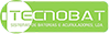 Tecnobat Logo